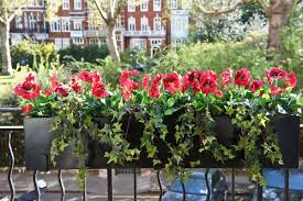 outdoor artificial plants outdoor fake plants london
