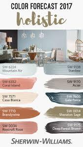 hallway colours 2017. ideas about coral paint colors walls latest 2017 popular exterior house colours pictures lime hallway 2