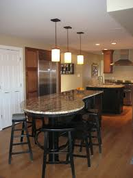 amazing kitchen islands. amazing kitchen island for wheeling long oak small cart lowes islands i