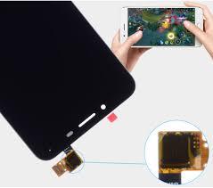 Asus Z010d Lcd Light Jumper Original Display For Asus Zenfone 3 Max Zc553kl Lcd Display