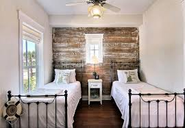 accent wall ideas interior designs