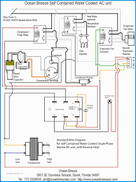 wiring diagram for air handler wiring diagram completed wiring diagram for air handler data diagram schematic wiring diagram for goodman air handler wiring diagram for air handler