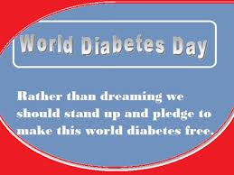 diabetes essay essay on diabetes mellitus diabetes health promotion on diabetes essay
