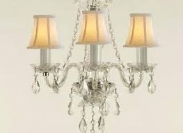 crystal chandelier with shade crystal chandeliers classic colored modern shades of light with chandelier shade for