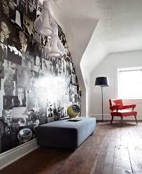 Love Wall Decor Bedroom Live Laugh Love Bedroom Decor Best Bedroom Ideas 2017