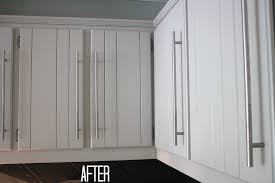 Small Picture Can You Paint Vinyl Kitchen Cabinets Kitchen Cabinets