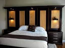 bedroom wall units bedroom wall wall unit