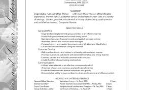 Stay Home Mom Resume Business Analysts Resume Margins On A Resume