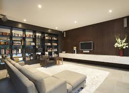 Small Picture Minimal decoration home