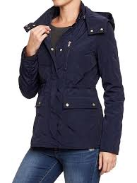 Maxi Dresses: Old Navy Quilted Jacket Women & Old Navy | Women's Quilted Jackets Adamdwight.com
