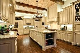 inspiring wood kitchen maple in new jersey acacia home depot