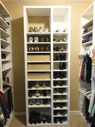 top result diy closet shoe shelves inspirational 45 awesome closet organization ideas graphics amazing home decor