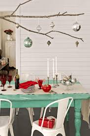 dining room table ideas hall decoration mid century modern strass crystal chandeliers decorate a