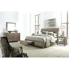 Cal King Bedroom Sets Bedroom Cal King Bedroom Sets Cheap Cal King ...
