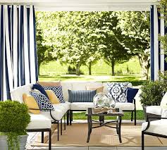 Navy Blue Outdoor Pillows Scroll To Previous Item Navy Blue And