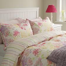 laura ashley up to 50 off bedding laura ashley uk
