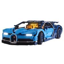 Lego Bugatti Chiron Light Kit Installation Amazon Com Ravpump Led Light Kit For Technic Bugatti Chiron