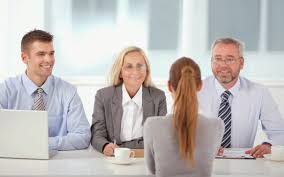 top 7 job interview questions top ten lists best lists why should we hire you