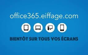 fts eiffage