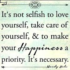 Quotes About Loving Yourself Extraordinary Quotes About Loving Yourself Staggering Quotes Of Loving Yourself 48