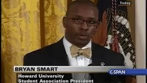 Bryan Smart | C-SPAN.org
