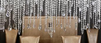 crystal crystal prisms chandelier crystals replacement crystals for chandelier chandelier crystal prisms