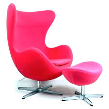 cool chairs. Beautiful Cool Cool Desk Chairs For Teen Room Bedrooms  Medium Size Of Intended Cool Chairs D