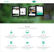 Parallax Website Template Unique 28 Parallax Website Themes Templates Free Premium Templates