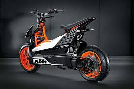 2018 ktm price list. modren ktm ktm speed scooter inside 2018 ktm price list