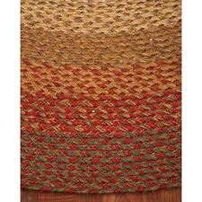 country area rugs french country blue area rugs primitive country area rugs country style round area rugs country style area rugs