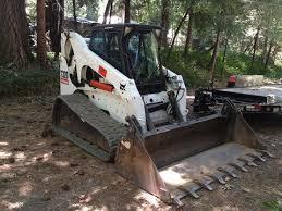 17 best images about bobcat repair manual bobcat t320 compact track loader service repair manual instant s n a7mp60001