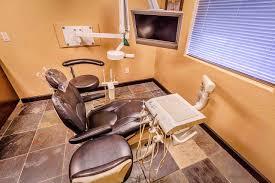 Dental Design Studio Gilbert Az Family Dentistry Dental Implants Gilbert Arizona