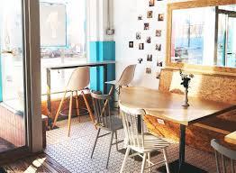 round table tea room medford or ideas