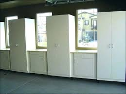 installing double closet doors home ideas how much to install closet doors image of new mirrored installing double closet doors
