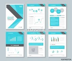 Free Company Report Company Report Template Business Project Excel Templates