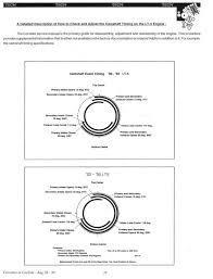 tech info lt5 zr 1 technical calculations corvetteforum tech info lt5 timing diagrams