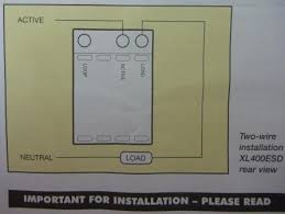 light switch wiring diagram hpm wiring diagram and clipsal light switch wiring diagram diagrams