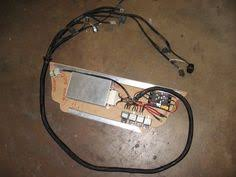 a subaru engine wiring harness after rjes have done their Vw Subaru Conversion Wiring Harness 1958 autocross vw bug with a subaru engine pelican parts technical bbs vw subaru conversion wiring harness