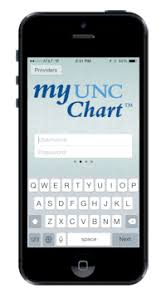 Unc Chart Account Where My Unc Chart 9 Canadianpharmacy Prices Net
