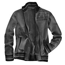 20 Bmw Jacket Size Chart Pictures And Ideas On Weric