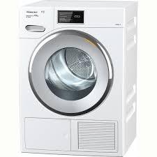 Máy Sấy Quần áo Bosch WTB86201SG Serie 4 - Gia Dụng Linh Việt