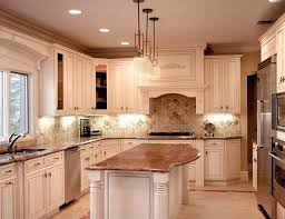 Elegant Samples Of Kitchen Cabinets Marvellous Sample Kitchen ...