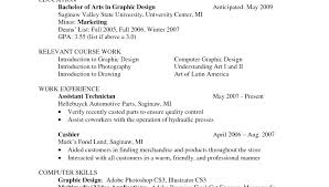 Examples Of References For Resume Inspiration Job Resume References Format Resume Reference Template Resume