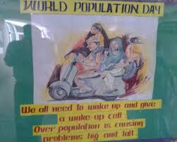 incredible world population day greetings pictures and photos world population day poster
