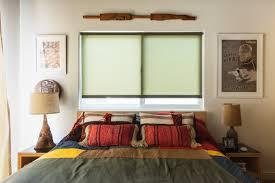 Malibu Bedroom Furniture Modern Malibu Mobile Home Makeover