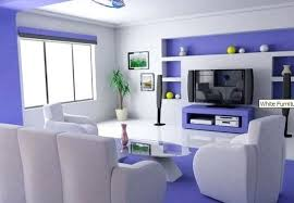 dark furniture living room ideas. Full Size Of White And Blue Living Room Lavender Paint Ideas With Chair  Rail Wall Color Dark Furniture Living Room Ideas
