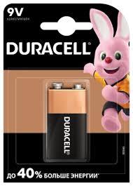 <b>Батарейки Крона</b> купить с доставкой, цена <b>батареек Крона</b> в ...