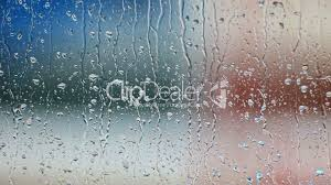 Rain Glass Window rain drops on the window glass royaltyfree video and stock footage 2303 by xevi.us