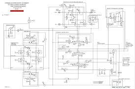 2001 bobcat wiring diagram wiring diagram meta 2001 bobcat wiring diagram wiring diagram 2001 bobcat wiring diagram