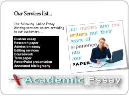 top persuasive essay editing for hire uk top scholarship essay urgent custom essays review flowlosangeles com